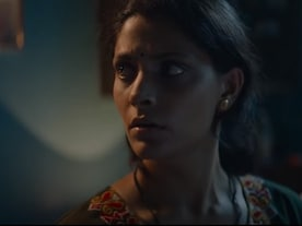 Choked: Paisa Bolta Hai trailer — Saiyami Kher banks on an unlikely source of income, till demonetisation strikes