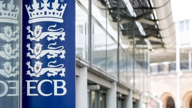 England and Wales Cricket Board asks 55 cricketers to return to training