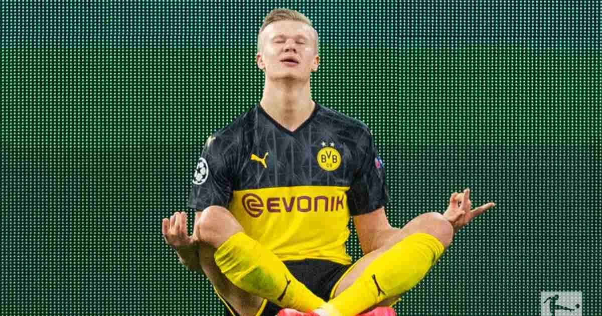 Bundesliga: Onus lies on Borussia Dortmund to beat Bayern Munich in quietest ever 'der Klassiker' - Firstpost