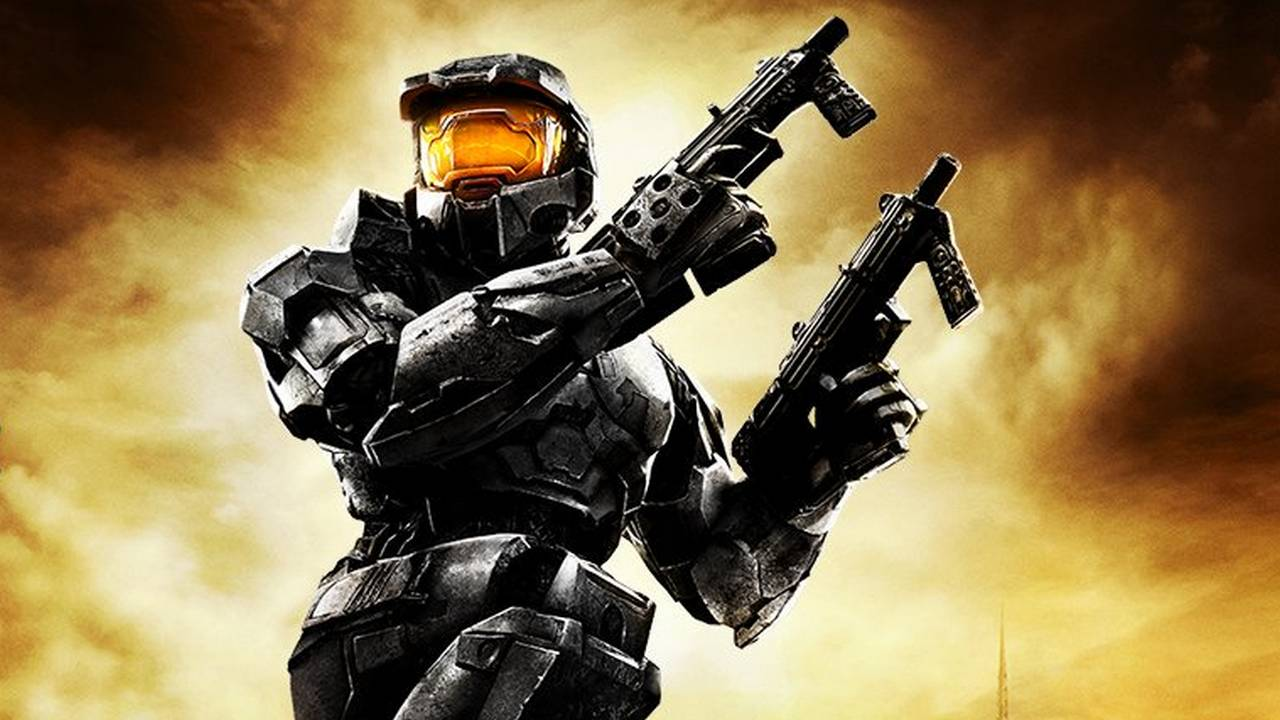 Halo 3 for PC is expected to begin public testing phase in the first half of June