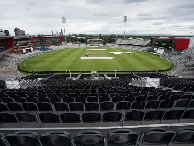 Coronavirus Outbreak: Lancashire Cricket Club plans to bring fans back to Old Trafford through proper social distancing
