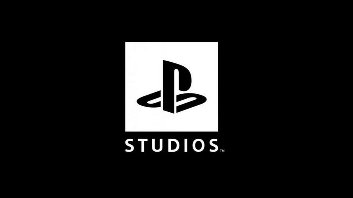 Sony announces new branding for PlayStation Studio that will go live in PS4 and PS5 games