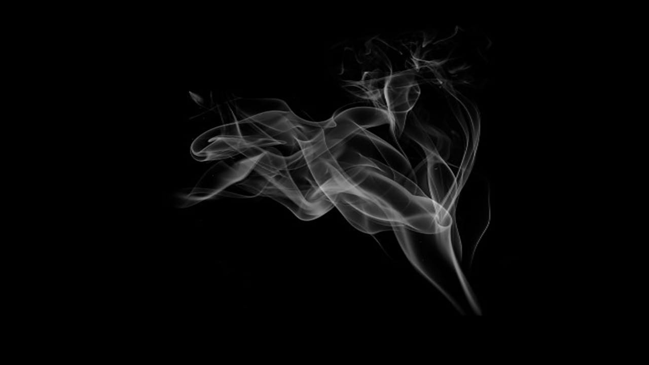 World No Tobacco Day 2020: Five common myths about smoking - Firstpost
