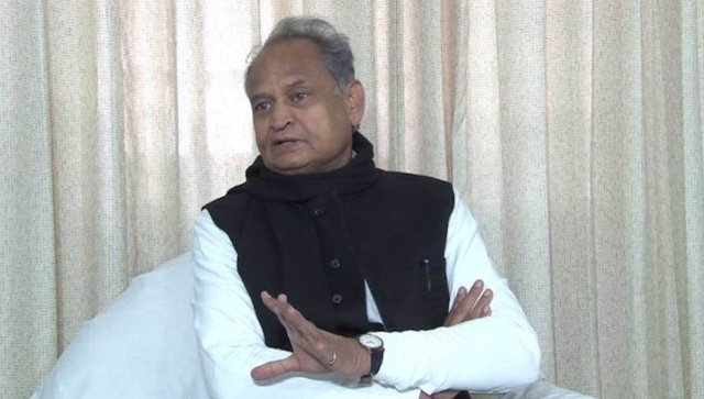 Union Budget 2021: Ashok Gehlot urges Narendra Modi to extend GST compensation period by five years