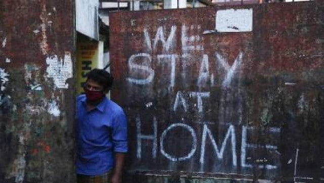 West Bengal extends COVID-19 lockdown till 31 July: Here's what will remain closed and stay open in state