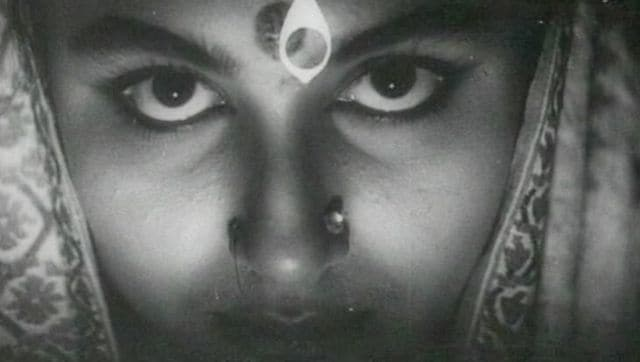 Revisiting Satyajit Ray's Devi: The enduring relevance of the film's biting critique of dehumanisation of women