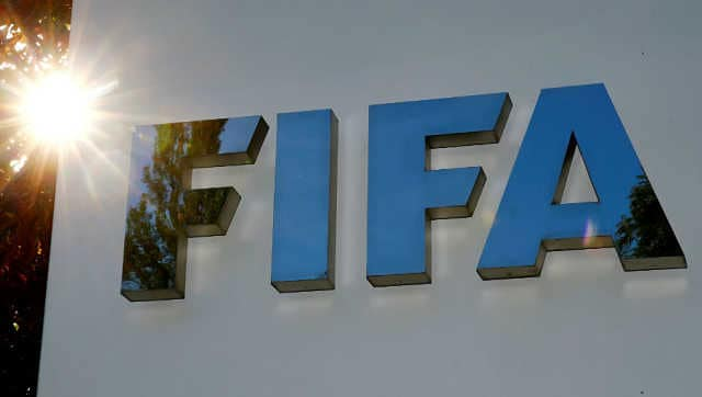 FIFA bid course of permitting Qatar to host World Cup is 'fallacious,' says Denmark's Tradition Minister-Sports activities Information , Firstpost