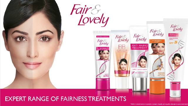 Hindustan Unilever drops Fair from Fair & Lovely to make brand more inclusive; move comes amid online petitions, Black Lives Matter protests