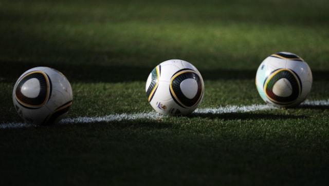 AFC chief Shaikh Salman Al Khalifa condoles death of former India footballer Fortunato Franco