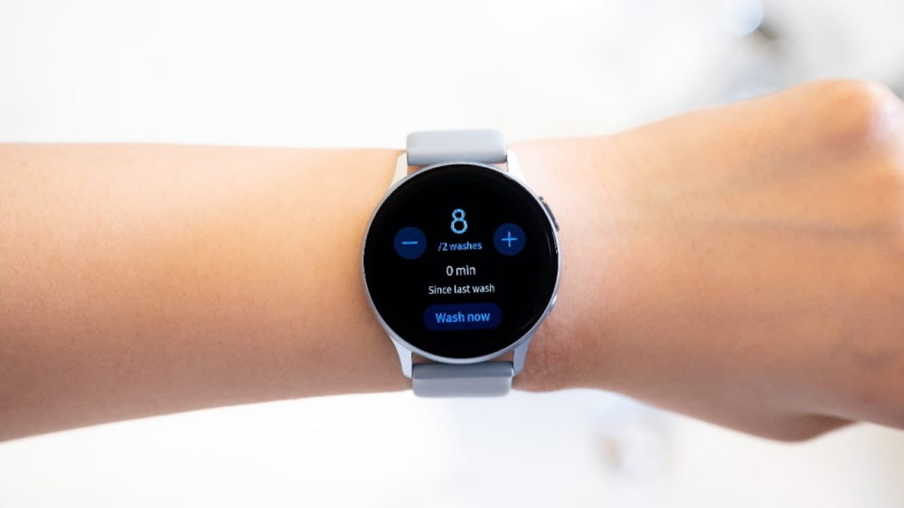 Samsung Galaxy Watch 4, Watch Active 4 might not support blood sugar reading feature: Report- Technology News, Firstpost