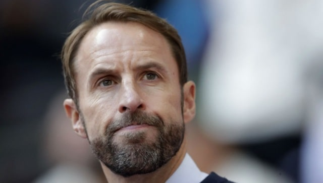 Euro 2020: England boss Gareth Southgate says not reaching semis will be a failure, hopes to go further ahead this time