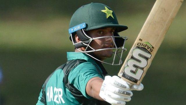 Pakistan vs Zimbabwe: Hosts leave Haider Ali, Abdullah Shafique out of squad ahead of ODI series opener at Rawalpindi - Firstcricket News, Firstpost