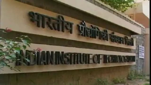 IIT Bombay releases GATE 2021 response sheet; check details at gate.iitb.ac.in
