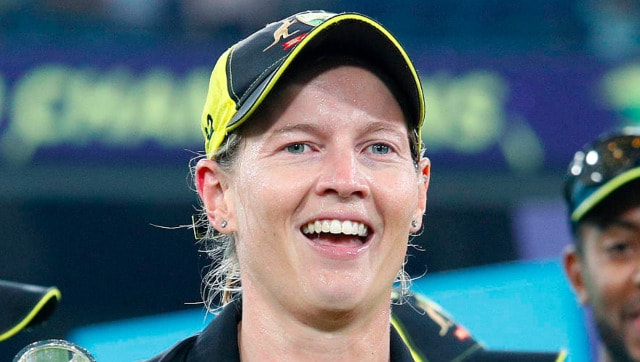 Australia captain Meg Lanning confident of being ready for 2021 Women's World Cup even if left with little time to prepare