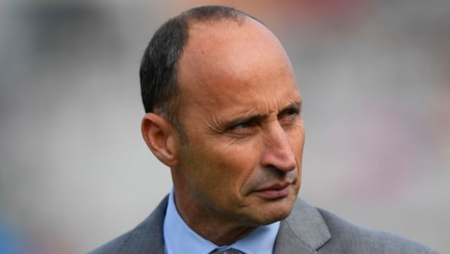 Unlearning old tricks will be a challenge for cricketers when sport resumes, reckons Nasser Hussain