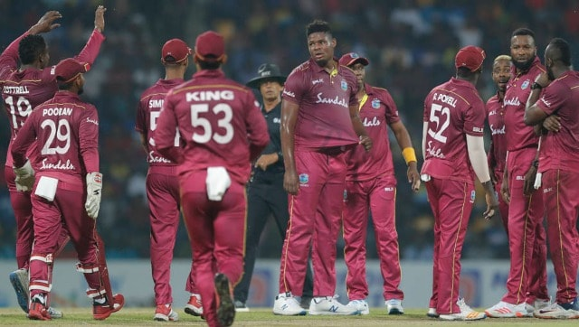 Cricket West Indies joins cricketers in speaking out against racism, pledges support for players
