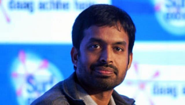 Tokyo Olympics 2020: Pullela Gopichand opts out of travelling with Indian team to make way for Agus Dwi Santosa