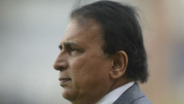 Happy Birthday Sunil Gavaskar: 'He had swag before swag was a word', wishes pour in as former India captain turns 72 - Firstcricket News, Firstpost