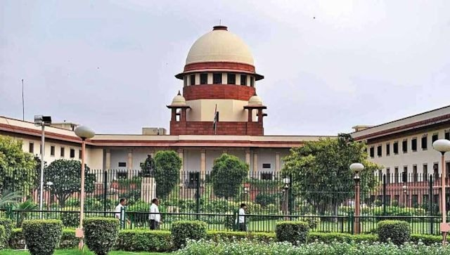 Hathras gangrape: Let Allahabad HC deal with case, says SC on PILs demanding trial outside UP
