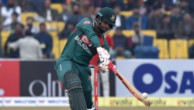 Bangladesh opener Tamim Iqbal says his team's change in attitude towards fitness was influenced by Indian team
