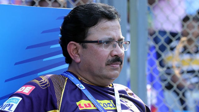 IPL: KKR CEO Venky Mysore says getting players ready will be biggest challenge