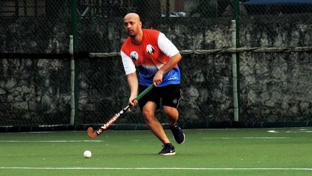 Former India hockey captain Viren Rasquinha raises funds for lockdown-hit hockey players, coaches and groundsmen