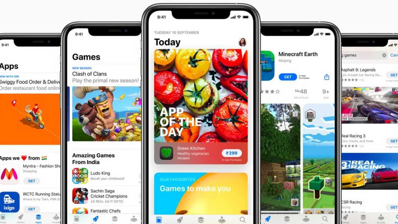 "Apple Inc on Monday said it would let software developers ""challenge"" the guidelines that govern its app review process and will end its practice"