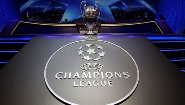 'Swiss system': More teams, more games, what a reformed UEFA Champions League will look like