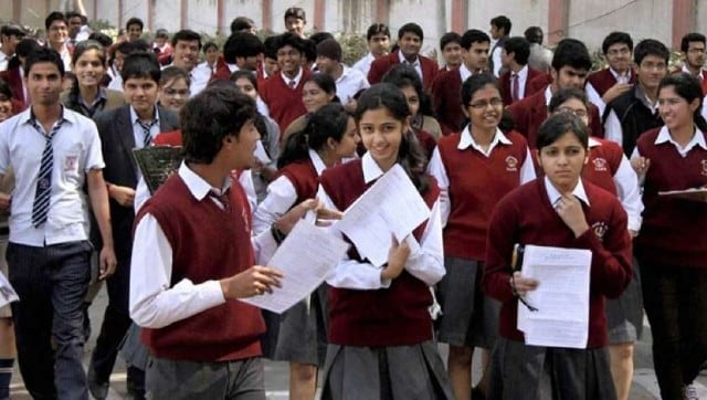 Haryana Board Class 10 Result: How to check your score on alternative websites, Android app and SMS if official website crashes
