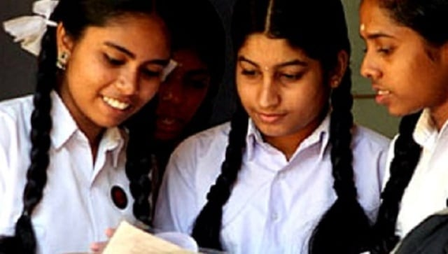 BSEB Class 12 result 2021: Over 90% Commerce students clear Bihar intermediate exam; overall pass percentage drops to 78.04