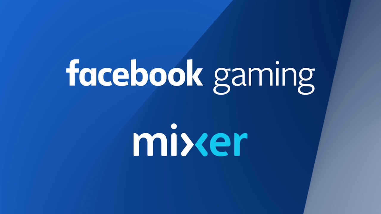 Microsoft is shutting down Mixer, will redirect all Mixer sites, apps to Facebook Gaming starting 22 July