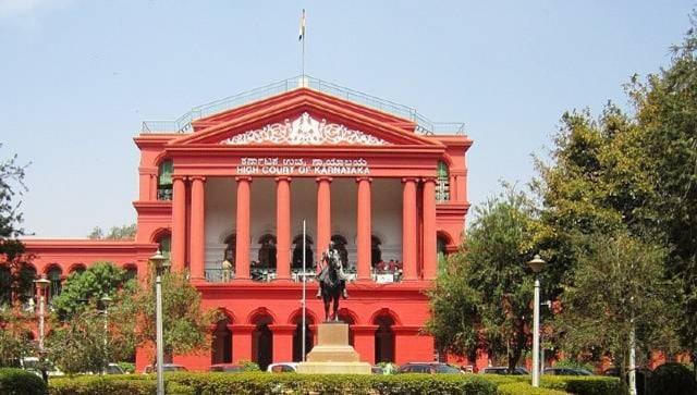 Karnataka HC orders judicial probe in Chamarajanagar hospital deaths, asks Centre to up state's Oxygen quota
