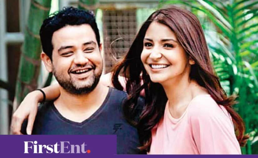 With Bulbbul, Pataal Lok, the idea is to tell stories true to their respective worlds, says producer Karnesh Ssharma
