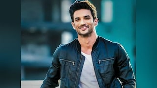 AIIMS report rules out murder in Sushant Singh Rajput's death probe - India  News , Firstpost