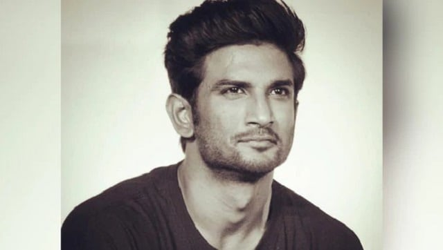 NCB summons Sushant Singh Rajput's domestic helps in drug probe linked to actor's death