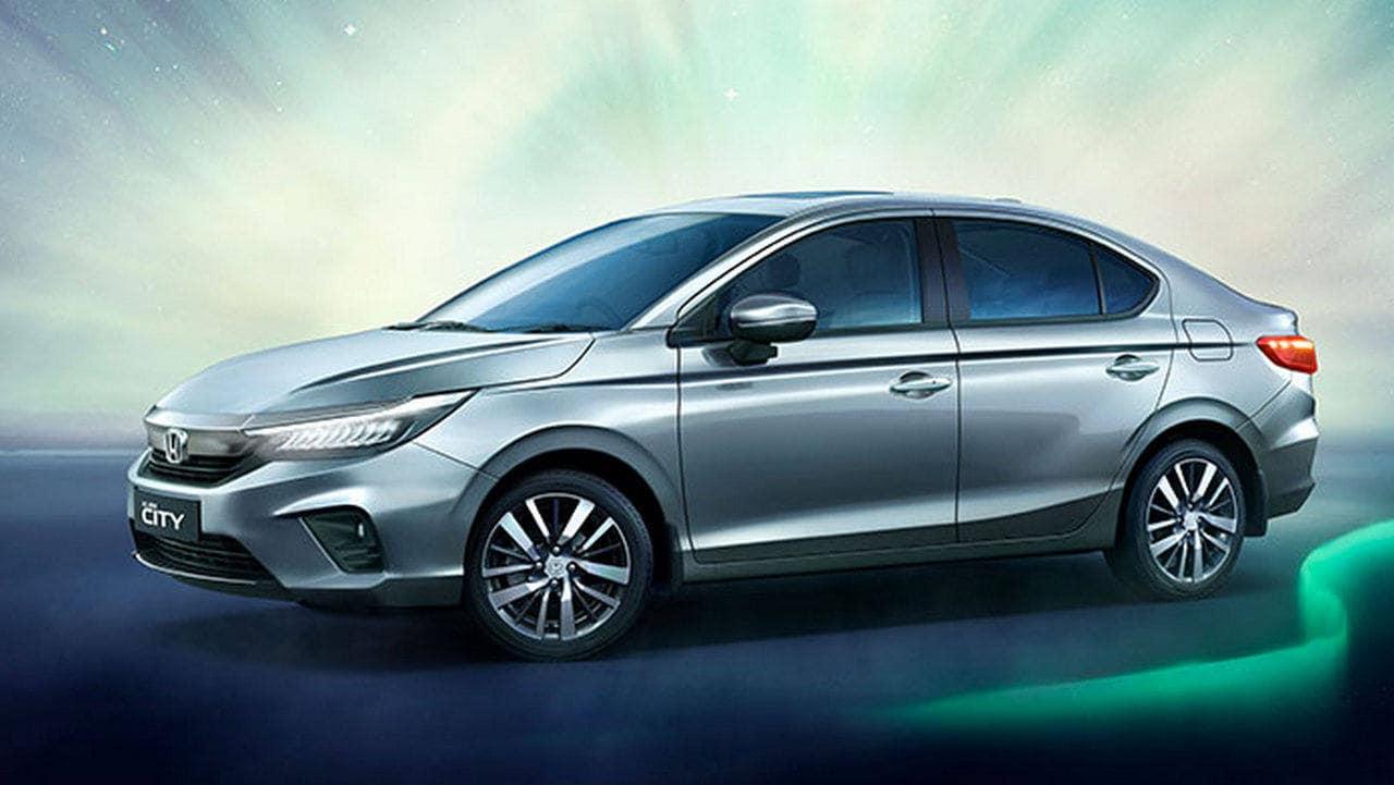 Kekurangan Honda 2020 Spesifikasi