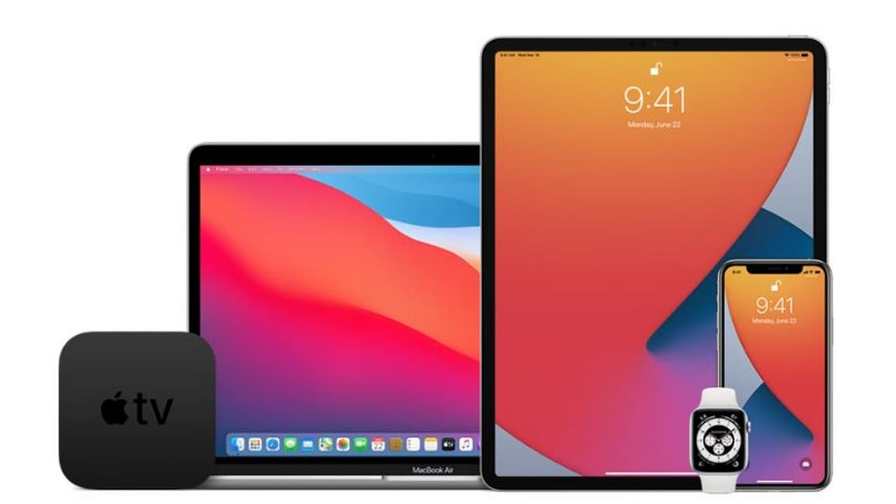 How to install the iOS 14 and iPadOS 14 public betas