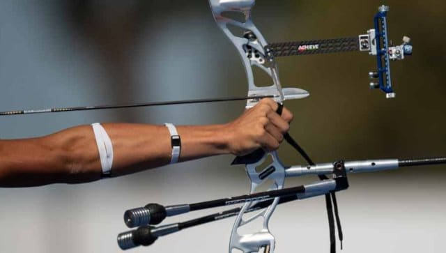 Tokyo Olympics 2020: Indian women's archery team's qualification hangs in balance due to travel ban