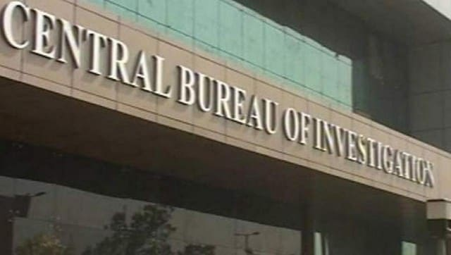 General Consent withdrawn by Maharashtra Govt to CBI