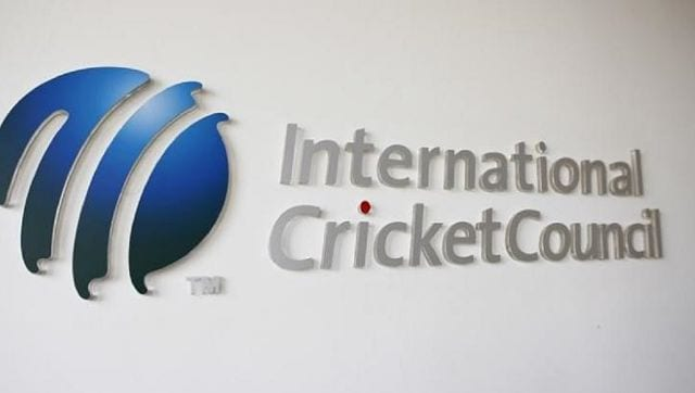 ICC's Dubai headquarters to remain shut for sanitisation after few employees test positive for COVID-19 - Firstcricket News, Firstpost