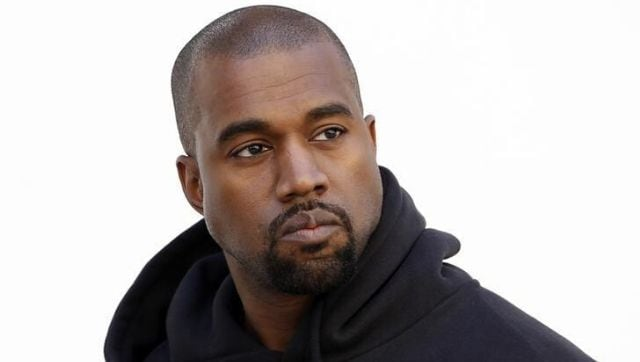 Kanye West issues public apology to Kim Kardashian days after sharing now-deleted cryptic post on divorce