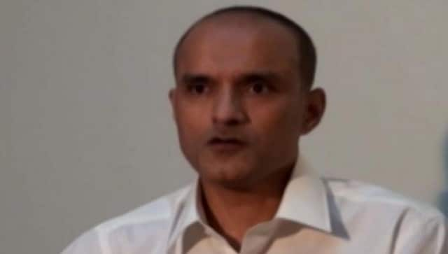 Pakistan's National Assembly approves bill allowing Kulbhushan Jadhav to appeal against conviction