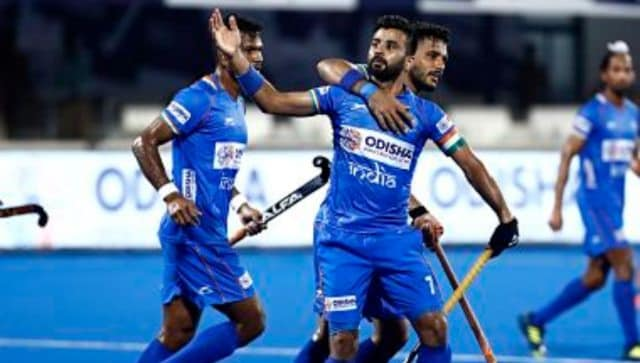 Tokyo Olympics 2020: We want to pay tribute to COVID-19 warriors by winning medal, says Manpreet Singh