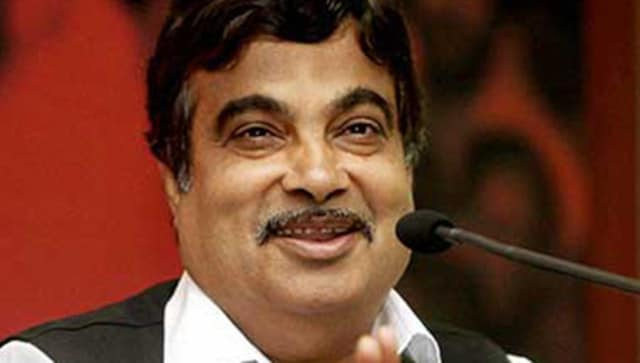 Nitin Gadkari claims scrappage policy will increase auto industry's turnover by Rs 10 lakh crore