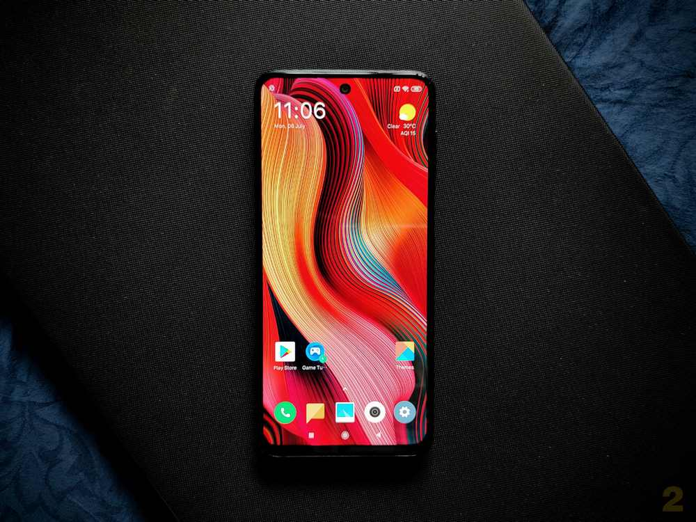 Poco M2 Pro Review: It's more Poco vs Redmi than Poco vs Realme