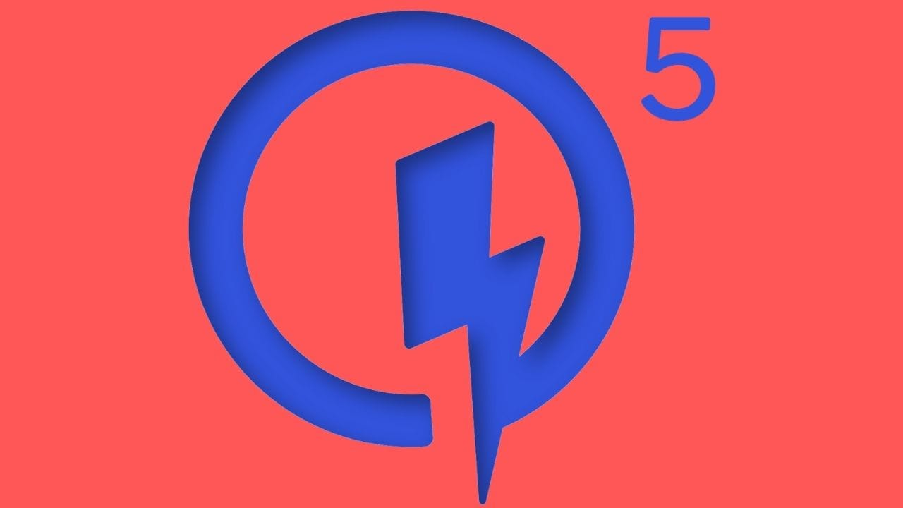 Qualcomm launches Quick Charge 5, says can charge phone from zero ...