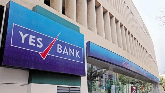 SEBI fines Yes Bank Rs 25 crore in AT-1 bonds case; company ordered to pay within 45 days