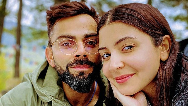 Anushka Sharma, Virat Kohli announce donation to Assam, Bihar flood relief measures