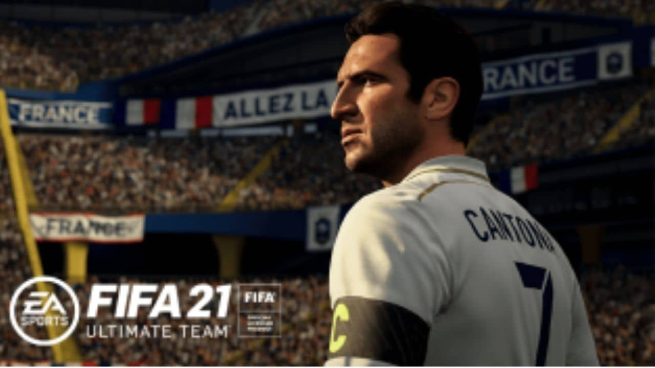 FIFA 21 will allow users to make manager-like decisions, release expected next month