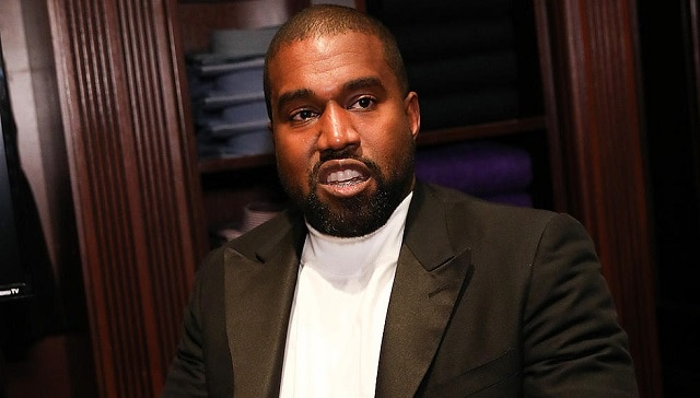Kanye West posts another cryptic tweet, deletes later: 'Been trying to get divorced' from Kim Kardashian
